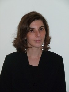 Anne Benque 300 400