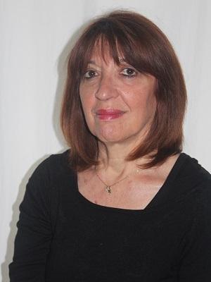 psychologue paris 12 Monique Fuster