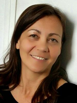 sawra le bigot - psychologue Paris