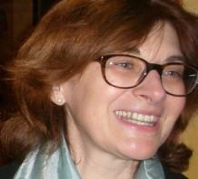 Maja Guberina – Paris 15