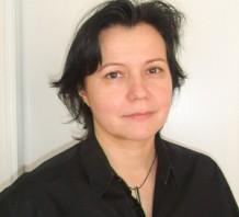 Ariane Lerho – Paris 13