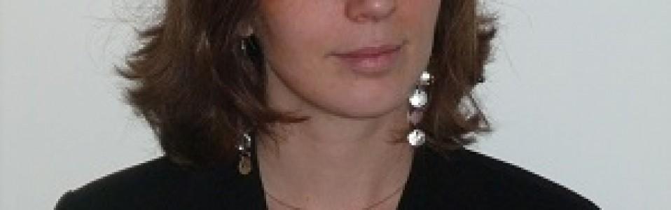 Anne Benqué – Paris 14