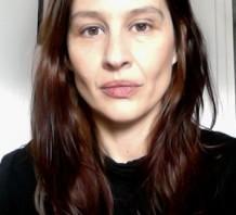 Emmanuelle Comtesse – Paris 15