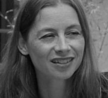Carole Nicolas – Aix-en-Provence