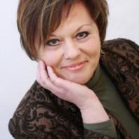 Martine Traquini – Marseille
