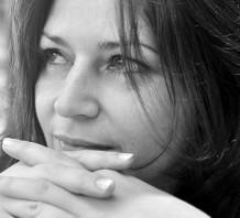Sophie Aiello – Paris 17
