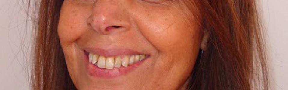 Nadia Azmy – Psychologue Bordeaux