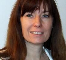Valerie Elaerts – Paris 2