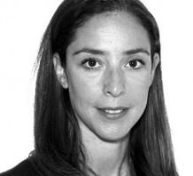 Joyce El Rami Reynaud – Paris 9