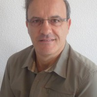 Didier Serrato – Toulouse – Balma