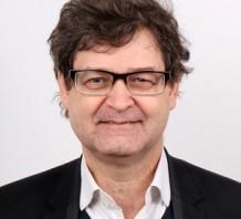 Stéphane Renard – Paris 10