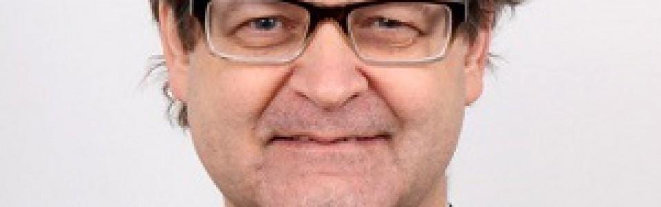 stephane renard psychotherapeute paris