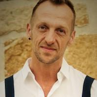 Pascal Stoumon – Lyon