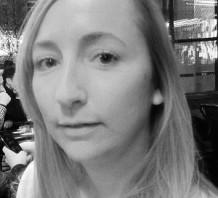 Julie Corfmat  – Paris 12