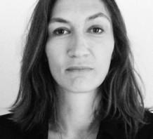 Maia Joffrin – Paris 11