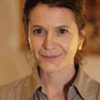 Marine Lafargue – Bordeaux