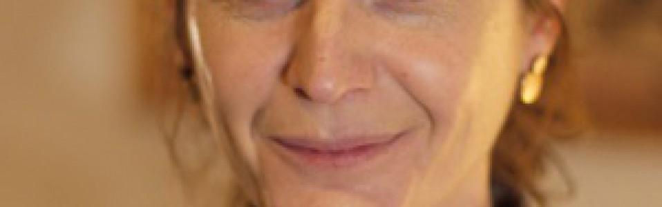 marine lafargue psychanalyste bordeaux paris