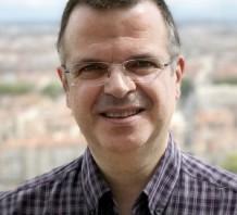 Philippe Baud – Vincennes