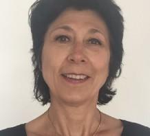 Nathalie Debelle – Boulogne-Billancourt