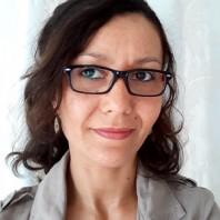 Mariana Ifergan  – Paris 14