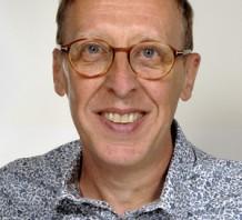 Pascal Lemonnier – Paris 9
