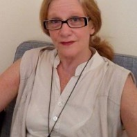 Judith Gleba Kressmann – Montpellier