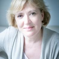 Valérie Navon – Paris 14