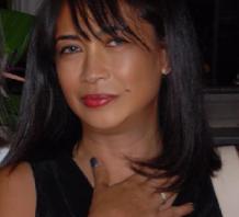 Bakoly Ratsimihah – La Réunion ( Saint Denis )