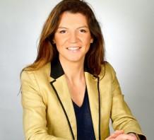 Marie Caucanas – Paris 16