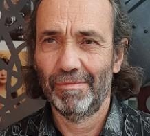 Christophe Pascal – Lille