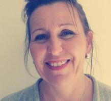 Christine Delgrange Psychologue Lille